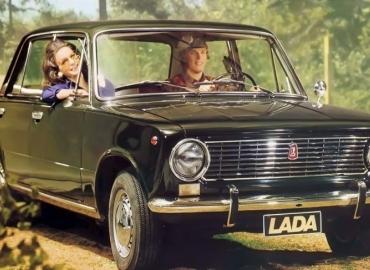 lada 2101 1200cc